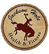 Jackson Hole Health and Fitness